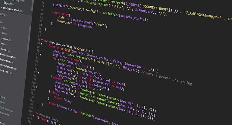 Web Services & RPA_